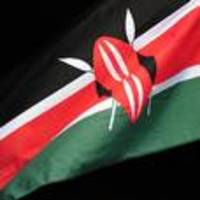 7 die in new kenya coast attack