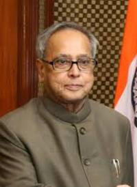 President will be Chief Guest in celebrations of NIT Tiruchirapalli today