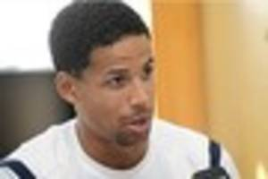 Europa League: Curtis Davies says Hull City will not take AS...